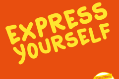 Express-Yourself-square-1